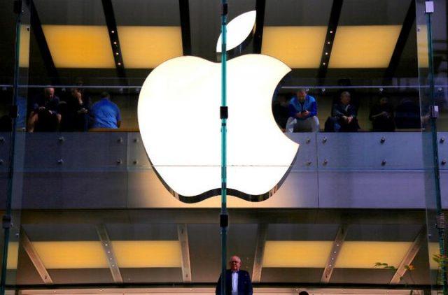Apple выпустит свой первый электромобиль в 2024 году
