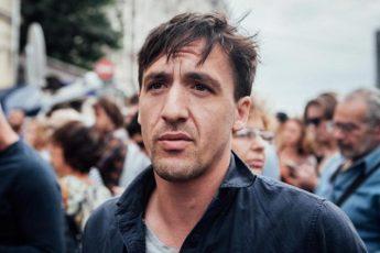 Актёр Артур Смольянинов умер