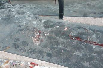 Погибшие девочки трагедия в Самаре 9 февраля
