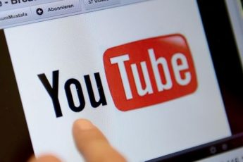 Самое популярное видео в Ютубе
