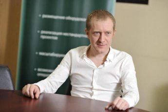 Станислав Другалёв