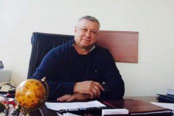 Тутов Александр Викторович