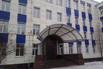 В Обнинске в гимназии девочка покончила жизнь самоубийством