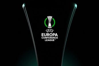 Жеребьевка 1-8 финала Лиги Европы 2020 2021