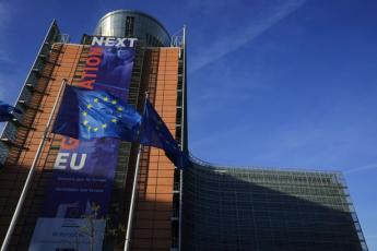 Если ЕС хочет выжить, он не может продолжать ошибаться
