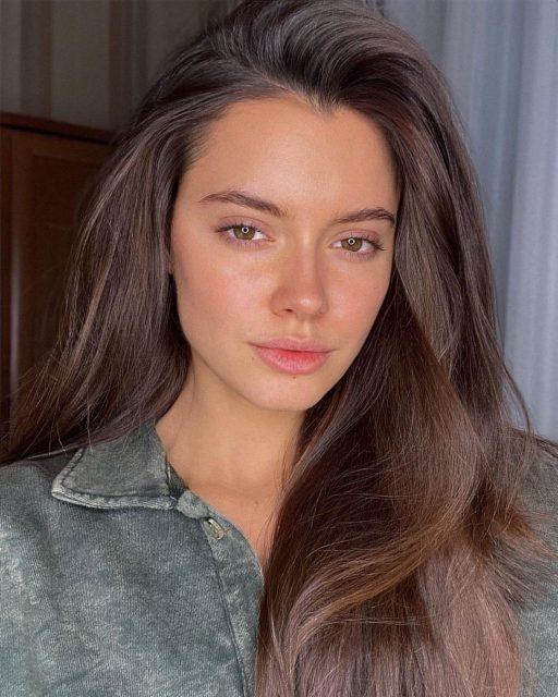 Катя Голден