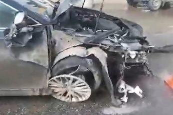 Казбек Кудаев военный прокурор из Астрахани