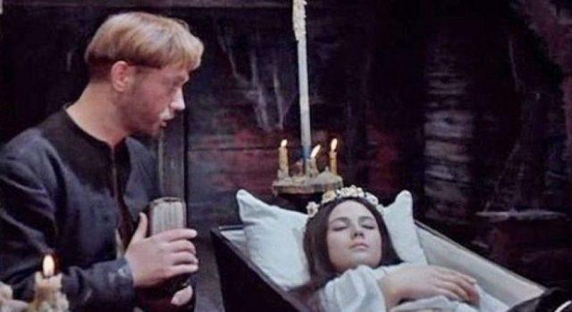 Наталья Варлей умерла или нет причина смерти