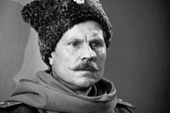 Николай Сморчков - причина смерти