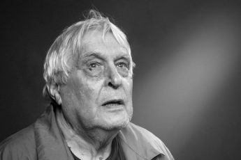 Олег Басилашвили жив или умер