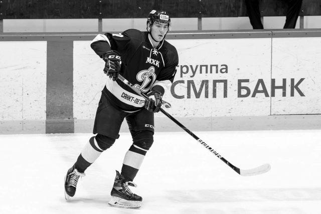 Тимур Файзутдинов травма - что случилось