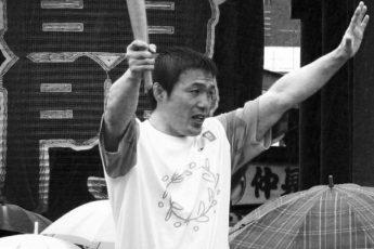 Тошихико Кога умер - причина смерти