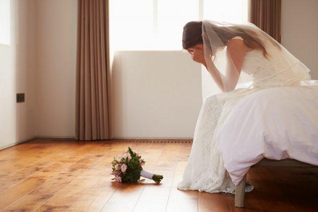 Узнал Об Измене Перед Свадьбой Инстаграм Продолжение
