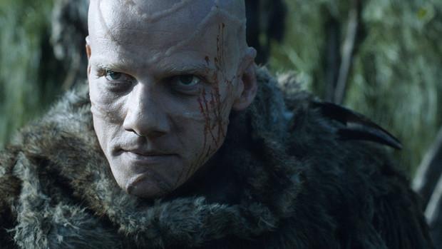 Юрий Колокольников в Игре престолов