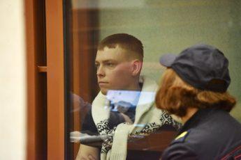 Александр Панкратов Екатеринбург блогер поджигатель