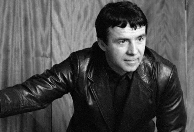 Анатолий Кашпировский умер