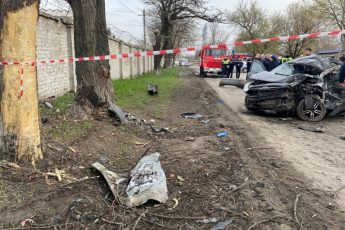 Что с шестым участником ДТП в Новочеркасске