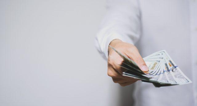 Деньги в долг в Шымкенте онлайн