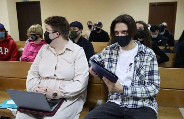Домашняя химия - наказание в Беларуси