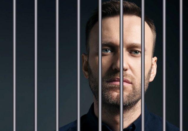 free navalny - сколько человек