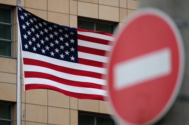 Какие санкции США могут ввести против России 15 апреля
