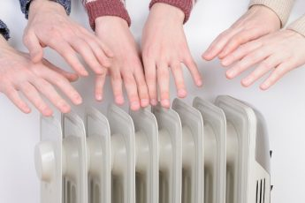 Когда отключат отопление в 2021 Ростове-на-Дону