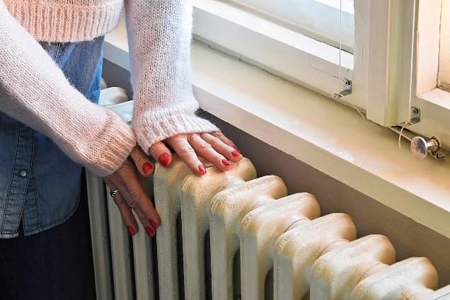 Когда выключат отопление в Челябинске в 2021