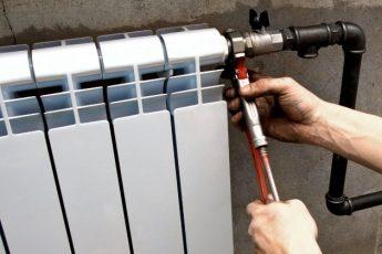 Когда выключат отопление в Новосибирске в 2021 году какого числа