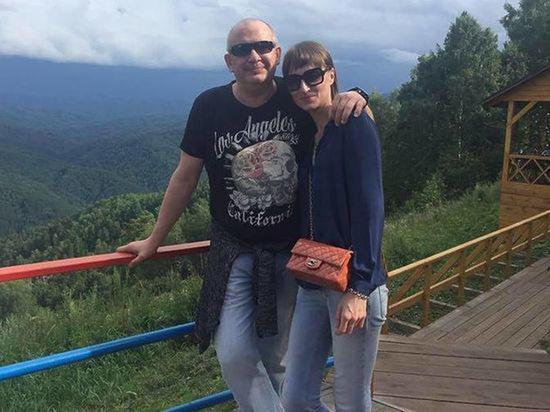 Ксения Бик наследство Марьянова