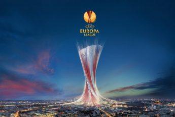 Кто вышел в полуфинал Лиги Европы 2021