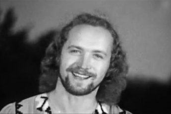 Леонид Борткевич - от чего умер