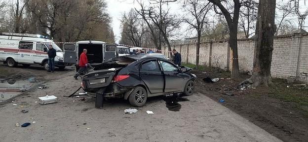 Мелик Меликсетян