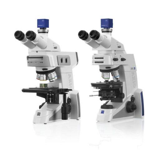 микроскоп Axio Lab. A1