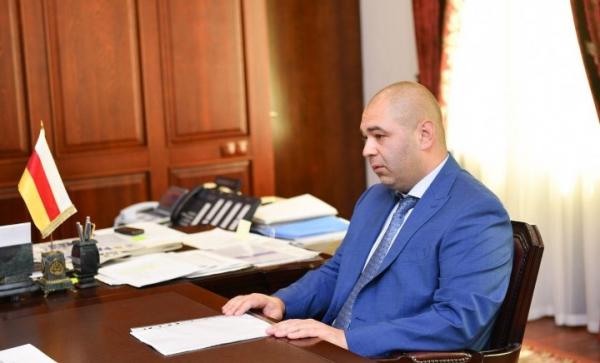 Олег Эйдельштейн