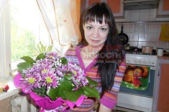 Полина Дунаева