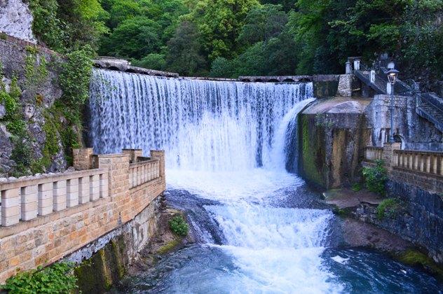 Правила посещения Абхазии туристам в 2021 году