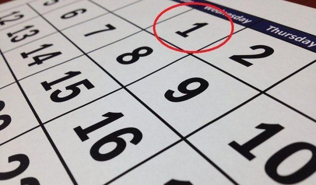 Продление майских праздников 2021