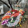Владик Дмитриев Шихов из Енакиево - похороны