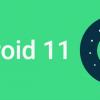 Будет ли ваш телефон тормозить после установки Android 11