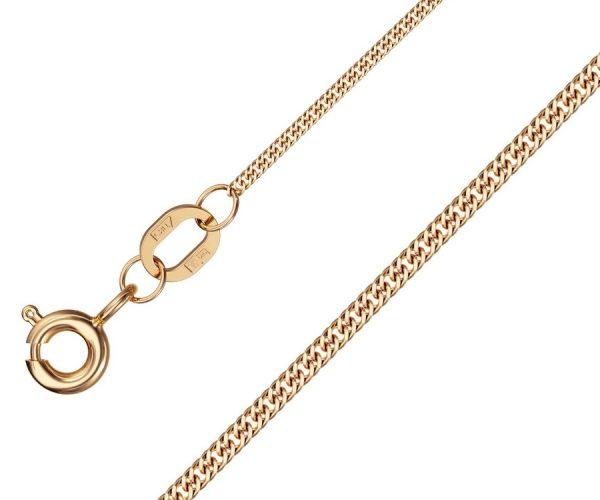 Разновидности плетения золотых и серебряных цепочек
