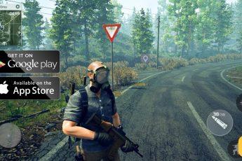 игр на Android