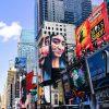 Как регламентируется рынок рекламы в США