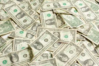 Какие существуют виды облигаций: повышаем уровень финансовой грамотности