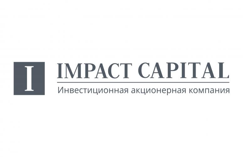 IMPACT Capital