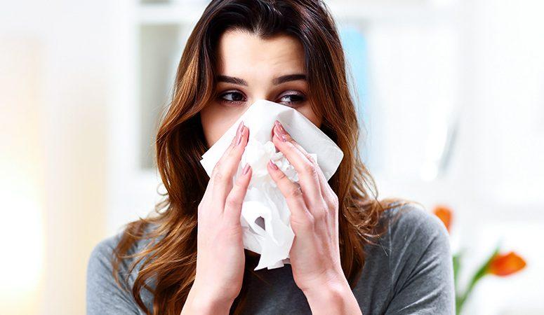 Лекарство для быстрого лечения насморка в аптеках Гомеля